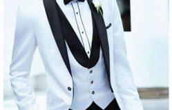 Erkek Takım Elbise Damatlık Fiyatları