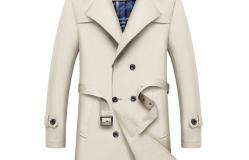 Kışlık Kombinler Erkek Giyim