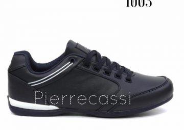 Liger Spor Ayakkabı