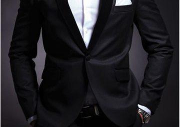 Toptan Erkek Takım Elbise