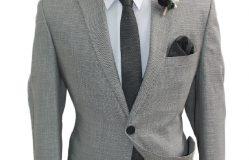 Erkek Takım Elbise Bayilik