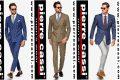 Erkek Giyimi Erkek Takım Elbise Modelleri 2020