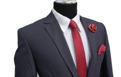 Modaya Yön Veren Firma